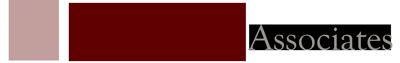 Faenzi Assoicates 2.0 Logo