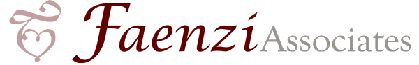 Faenzi Assoicates 2.0 Mobile Retina Logo