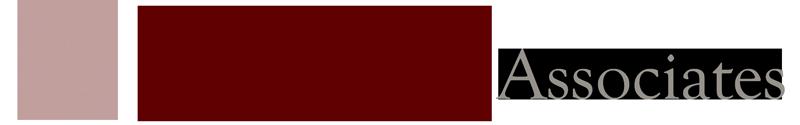 Faenzi Assoicates 2.0 Retina Logo
